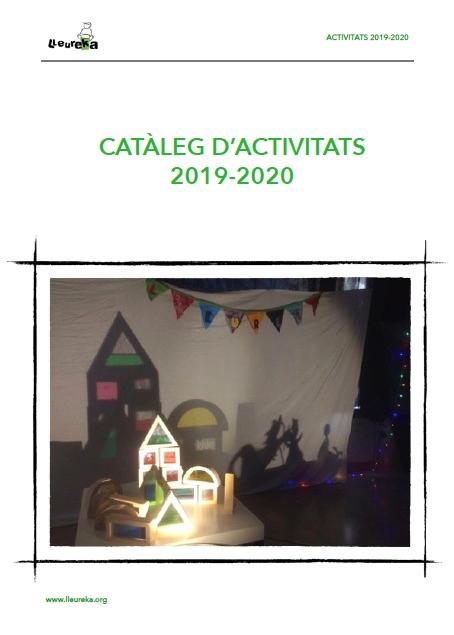 catàleg 2019_2020